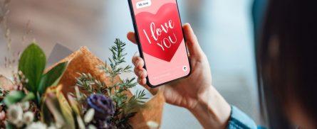 Des idées de rendez-vous virtuels mignons pour la Saint-Valentin qui seront vraiment spéciaux